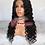 Thumbnail: Selena HWS 192