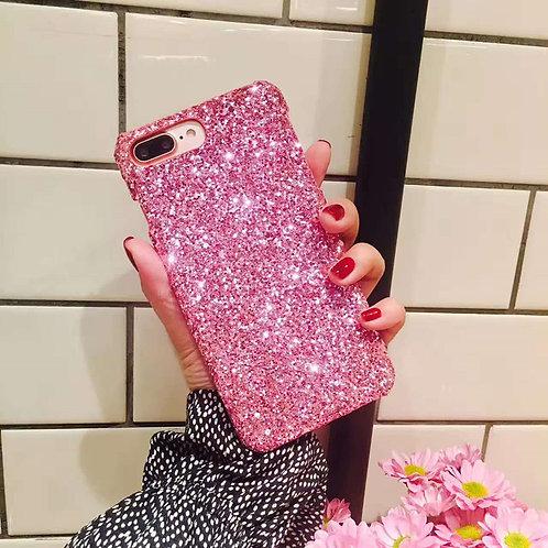 Super Sparkle Glamour Case