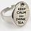 Thumbnail: Keep Calm and Drink Tea