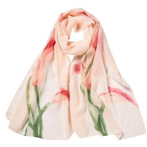Peach Calla Lily Beauty