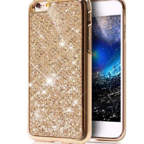 Glitter Diamonds
