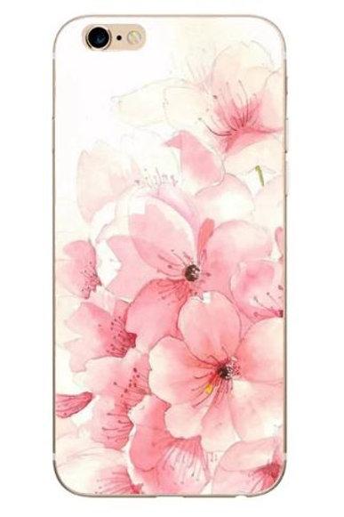 Cherry Blossom Bunch