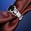 Thumbnail: Skeleton Arch Ring