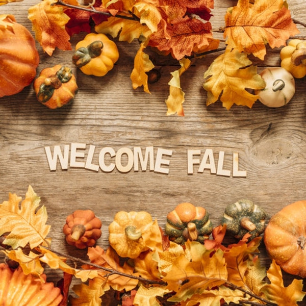 Grandview Fall Harvest Annual Craft & Trade Show