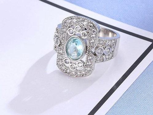 Greek Isles Ring