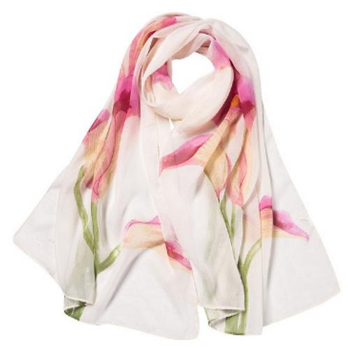 Pink Calla Lily Beauty