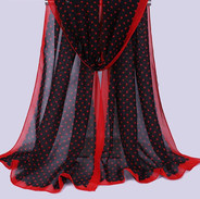 Black Red Polka Dot.JPG