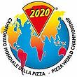 campionato mondiale della pizza - pizza 2019 - pizza 2020 - campeón mundial de la pizza - campeón mundial de la pizza italia - World Pizza Championship - campeonato mundial de la pizza - mundial de la pizza en Parma - mundial de la pizza 2019 - mundial de la pizza 2020 - campeonato mundial de la pizza 2020 - 2019 - 2020  pizza italiana - pizzas bogota - pizzas en Bogotá - pizzas en bogotá - pizzas personales - pizza personal - pizzas medianas - pizza mediana - pizzas familiares - pizza familiar - domicilios en Bogotá - domicilios Bogotá - restaurantes en Bogotá - pizzerías en Bogotá - comida italiana - comida italiana en Bogotá - pizza - pizzas - comida rápida - dqm - da quei matti - donde aquellos locos - pizza dqm - pizzas dqm - dqm pizza - restaurante da quei matti - a domicilio - domicilios - comida - gastronomía - comida deliciosa - comida - sabor - restaurante - entregas a domicilio