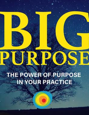 Big-Purpose.jpg