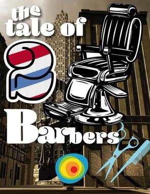 2-Barbers.jpg
