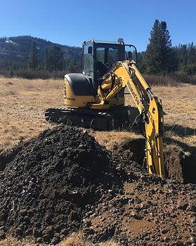 Soil investigation .jpg
