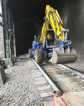 Railroad Work.jpg