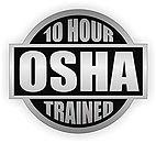 osha-10.jpg