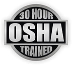 OSHA-30.jpg