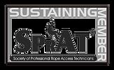 SPRAT Transparent Logo-01.png