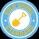 gold shovel.png