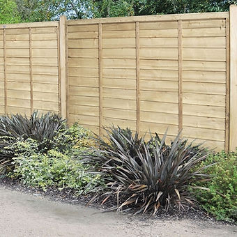 fencing four season garden maintenance.jpg
