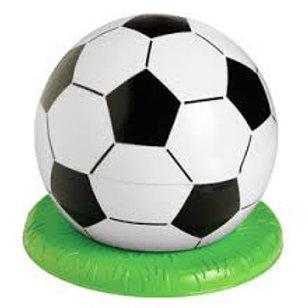 Safety First 足球2合1嬰兒聲音獎勵學習厠所