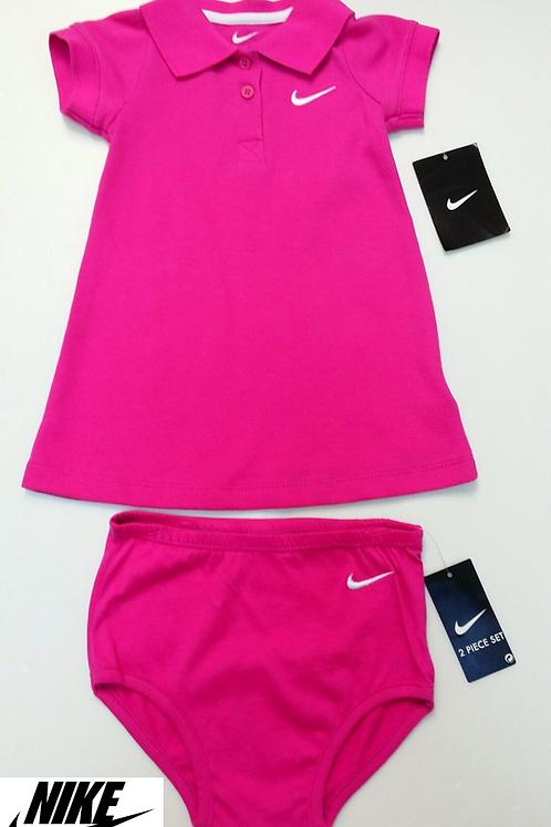 Nike 嬰幼兒兩件套裝