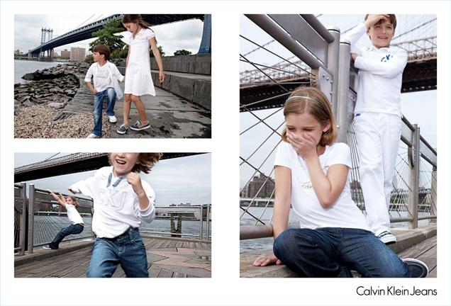 calvinklein_ss10_cam01.jpg