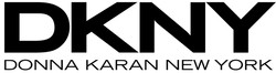 dkny-logo.jpg