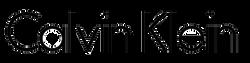 Calvin_klein_logo.png