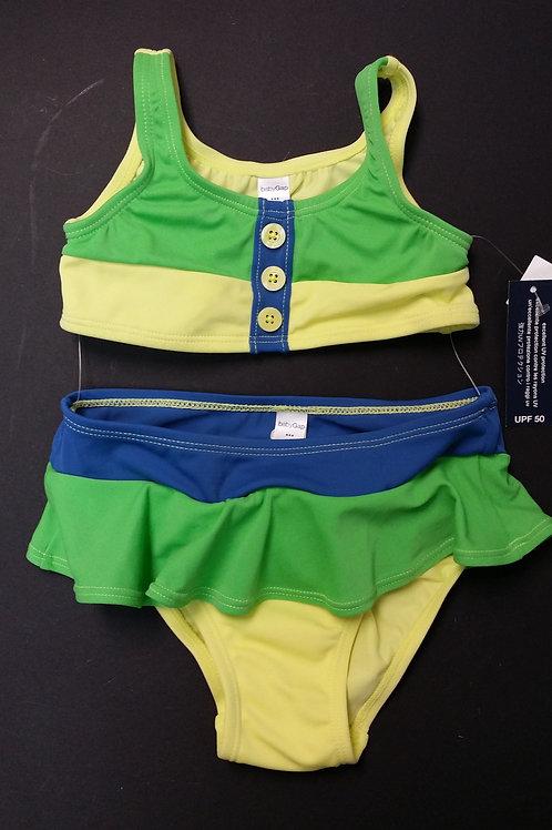 Gap 兒童全件兩件泳衣