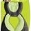 Thumbnail: Brica 嬰兒手車頭頸支撐功能墊