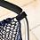 Thumbnail: Dreambaby 嬰兒手推車儲物袋