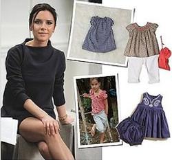 Classic-Clothes-Little-Girls.jpg