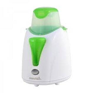 Munchkin 電動暖奶器