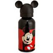 Disney 米奇鋁質水壺 BPA Free
