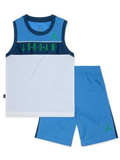 Nike幼兒兩件套裝