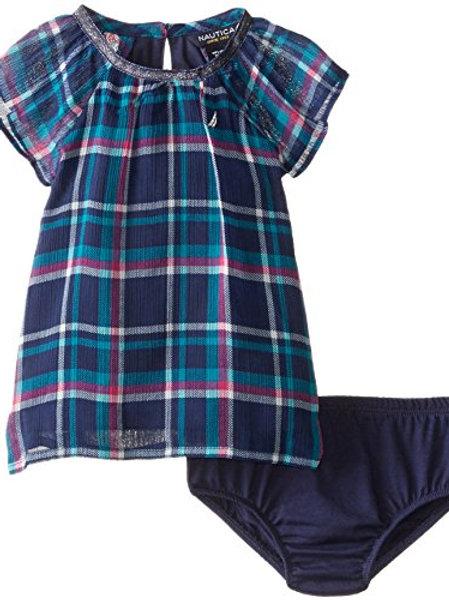 Nautica Girl Set 全套兩件套裝