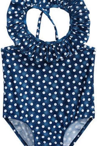 Baby Gap 幼兒泳衣