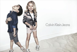 ckj-kids-spread-f14-1.jpg