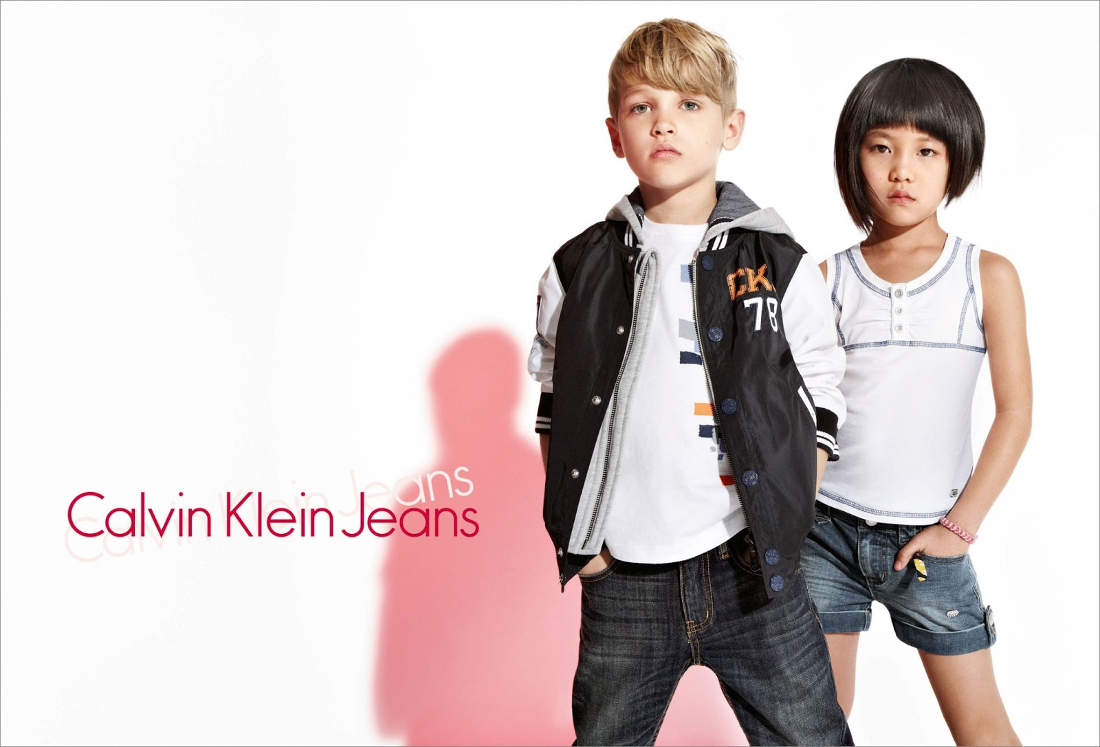 CKJ-kids-spread-s13-4.jpg
