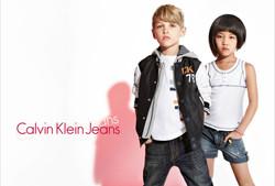 CKJ-kids-spread-s13-4.jpg