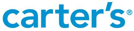 carters-logo.jpg