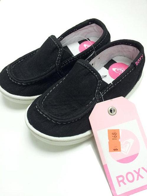 Roxy 幼兒便服鞋