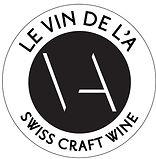 logo21VA.jpg