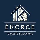 Ekorce-creme_BK_bleu.jpg