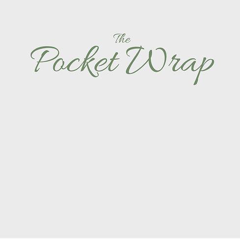 trekki baby carrier sling trekki pocket wrap outdoor family carriers newborn to toddler essentials gift