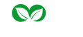 site logo 3.png