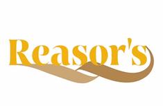 reasors-765x510.png
