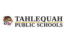 Tahlequah Tigers_edited.jpg
