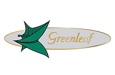 greenleaf2_edited.png