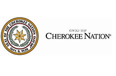 cherokee nation2_edited.jpg