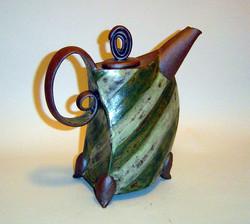 teapot21