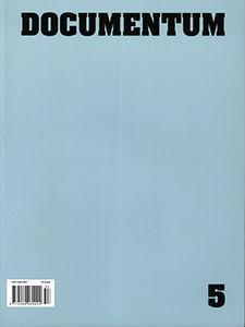 documentum vol 5.jpg